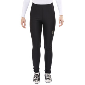 Gonso Kyoto Thermo Radhose Damen black